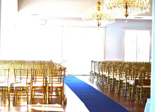 Wedding Georgia