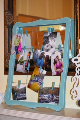 spring wedding Atlanta Georgia