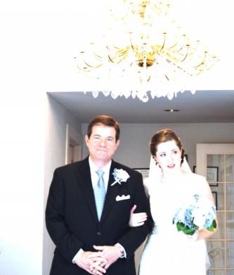 Andrea + Daniel 173 Carlyle House Norcross Georgia