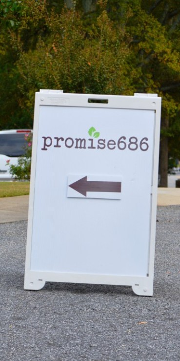 Promise686 at 173 Carlyle House Norcross Georgia