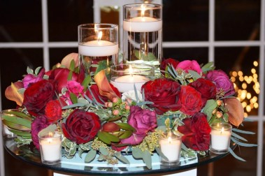 Dwayne and Julie 173 Carlyle House Winter Weddings Norcross 2015
