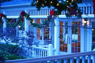 Happy Holidays 173 Carlyle House Norcross Georgia