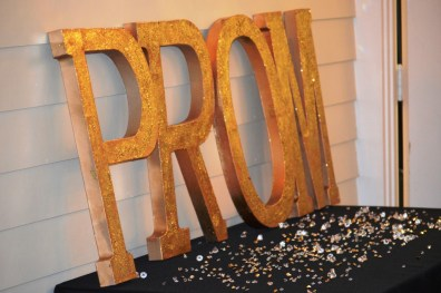 Mount Pisgah Prom 173 Carlyle House Historic Norcross