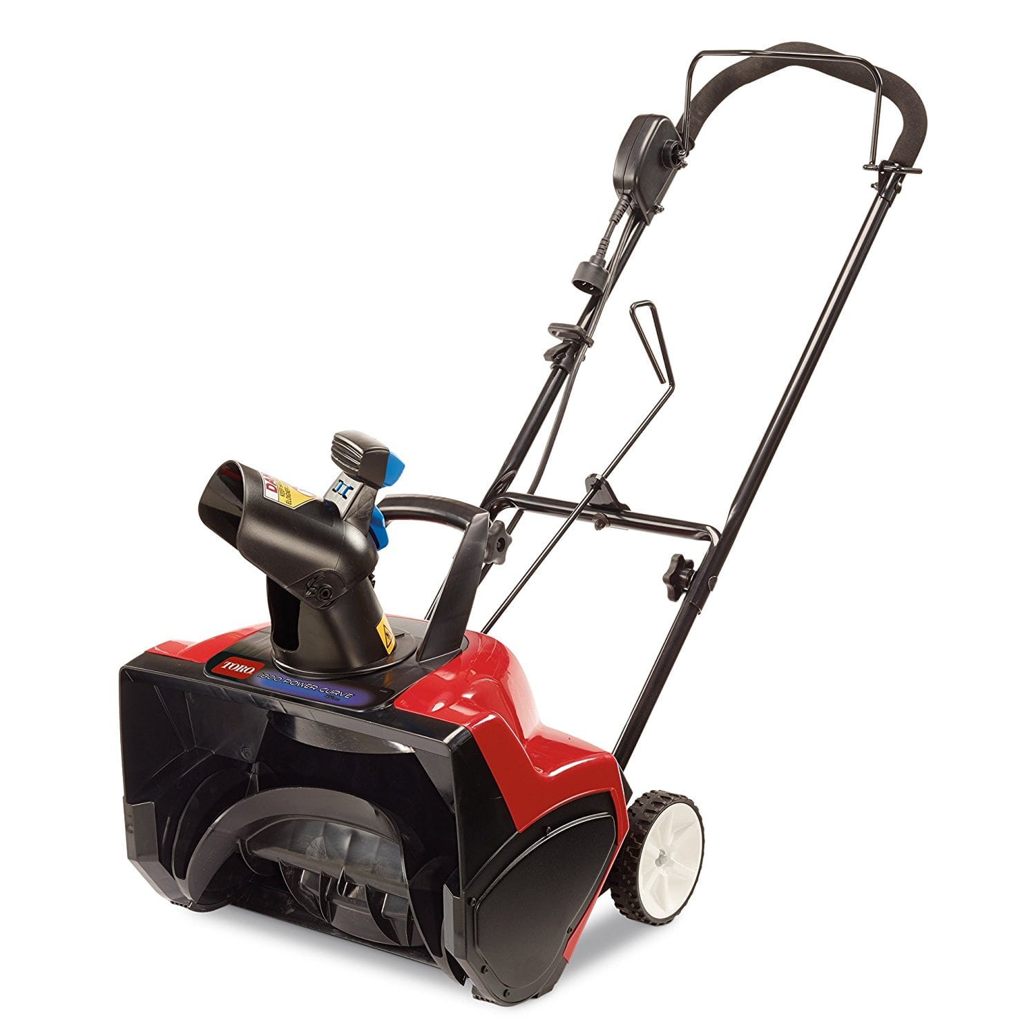 Used Snow Blowers 11 Best Snow Blowers 2019 Reviews Bestofmachinery