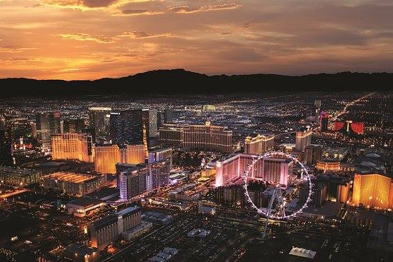 3d Wallpaper Online Shopping Gallery The 18 Most Beautiful Photos Of Las Vegas Pace
