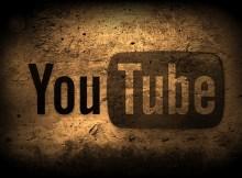cool-youtube