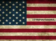 1776PatriotUSA.com (3)