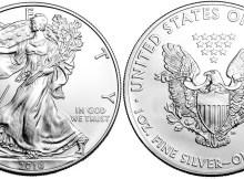 2016-american-silver-eagle-1-unc-3