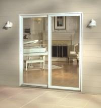 Bay Windows- Patio Doors   179windows