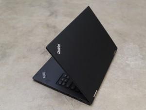 Lenovo thinkpad yoga 260 review business class