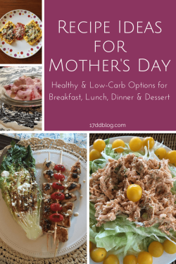 Small Of Mothers Day Dinner Ideas
