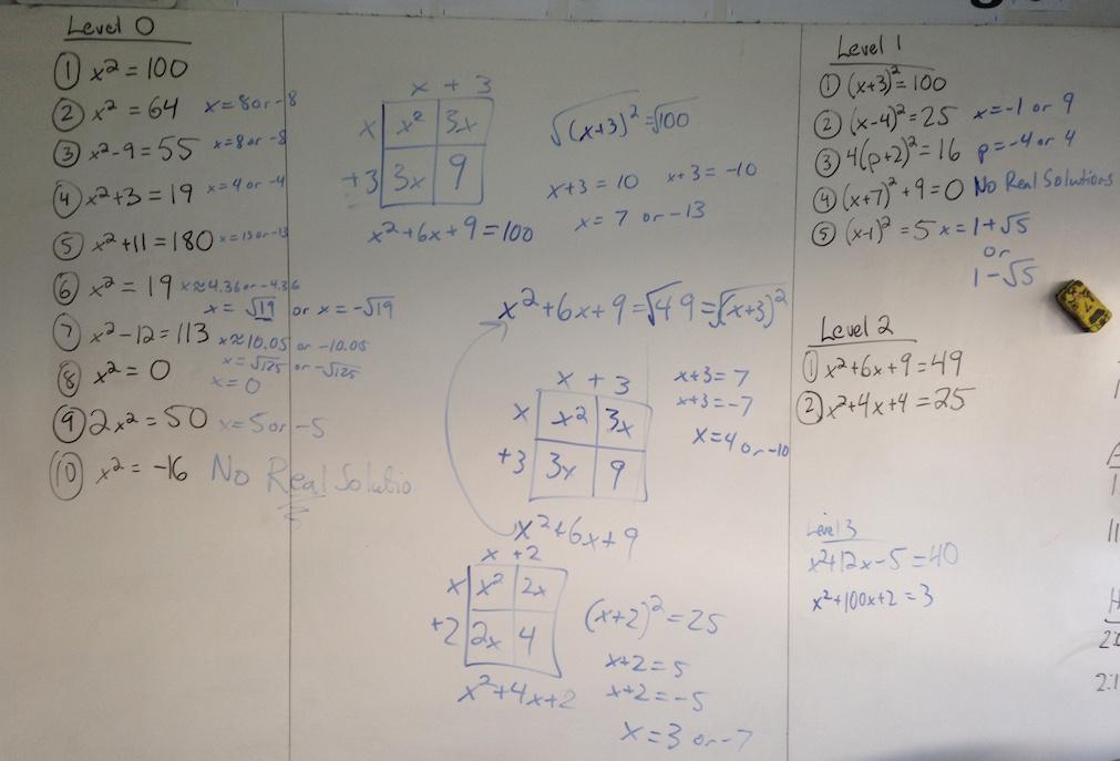 What Is A Metaphor Math Worksheet Quadratic Formula Worksheet Kids – What is a Metaphor Math Worksheet