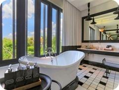 【曼谷|攻略】如何選擇住宿酒店