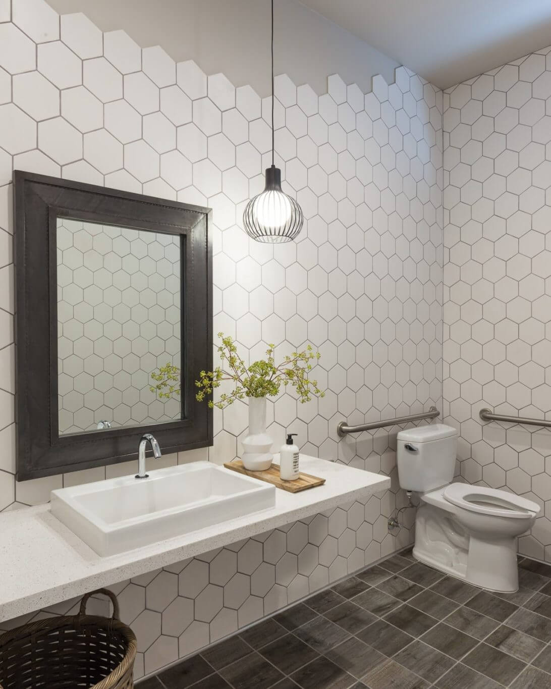 Washroom Tiles Your Complete Guide To Bathroom Tile Why Tile