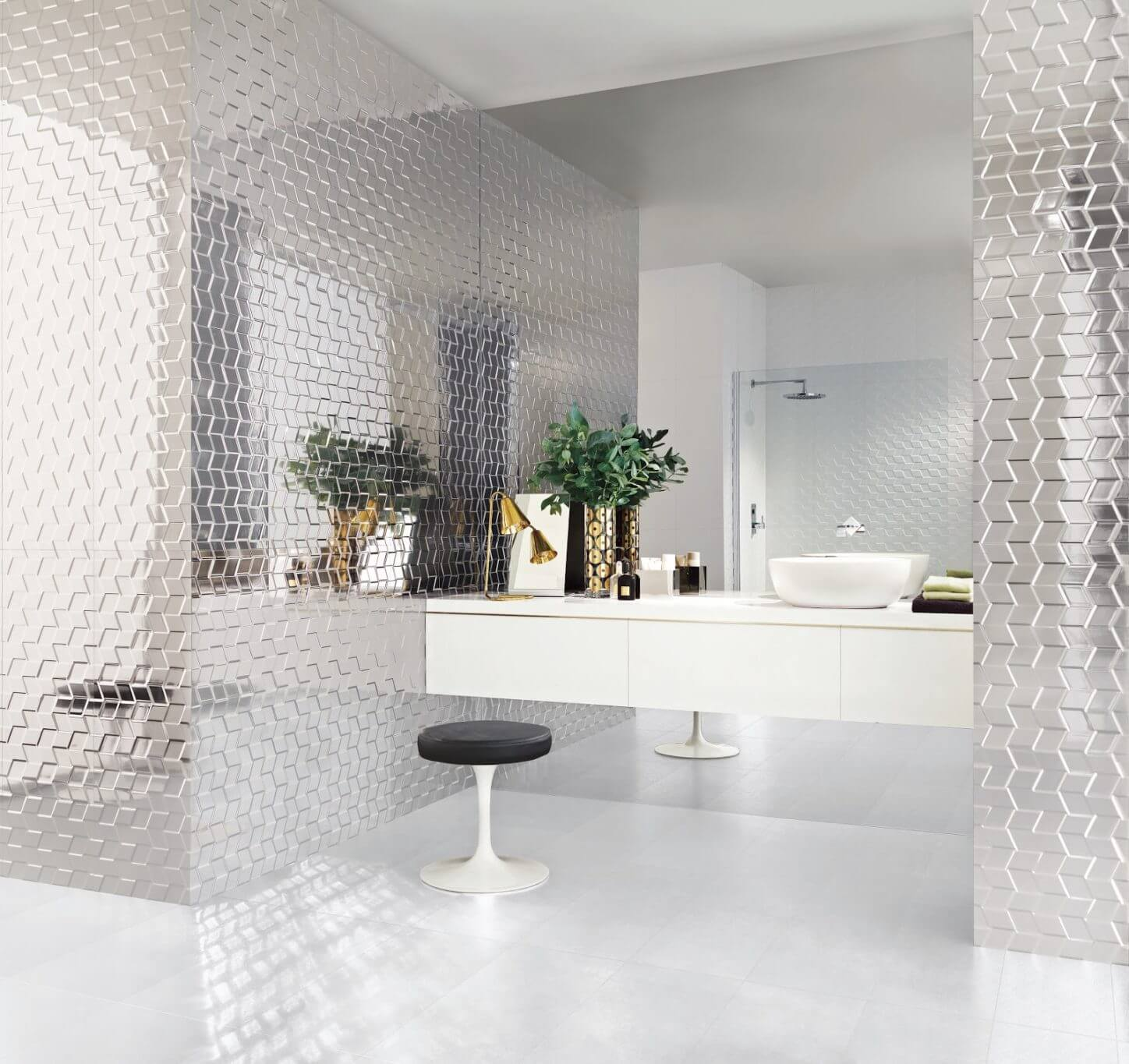 Ceramic Tile Bathroom 40 Free Shower Tile Ideas Tips For Choosing Tile Why Tile