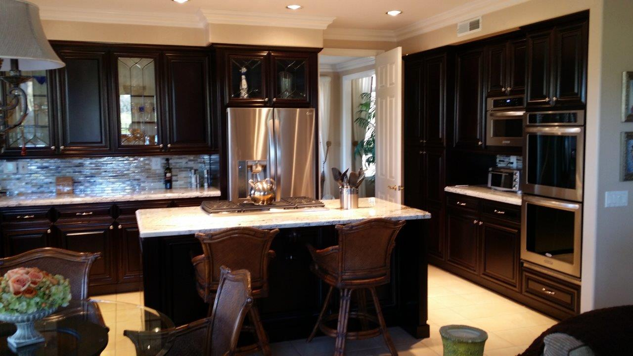 cabinet refacing cabinet refacing amp wholesale kitchen cabinet cleaners valentineblog net