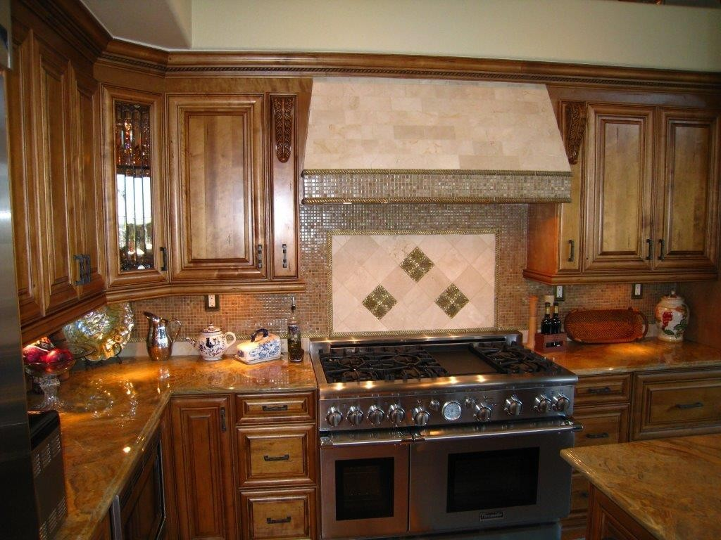Best Price Kitchen Cabinets Best Price Kitchen Cabinets From Cabinet Wholesalers