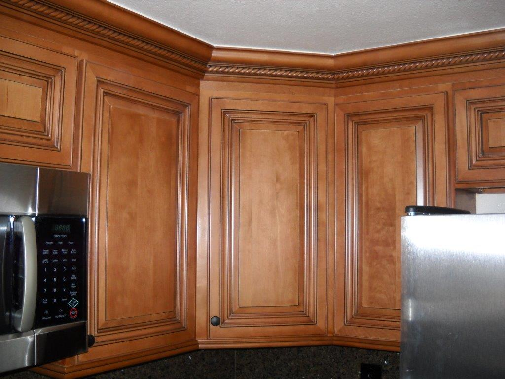 Custom Kitchen Cabinets Many Styles Colors Cabinet