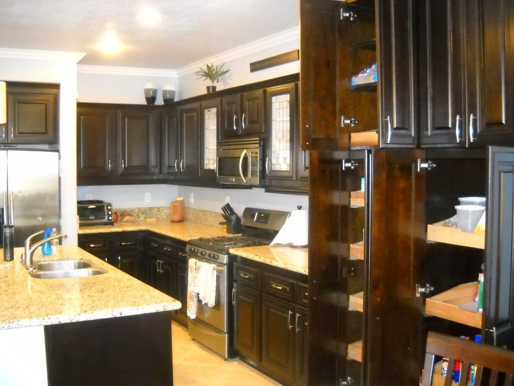 Kitchen Cabinets Lowest Price Best Price Kitchen Cabinets