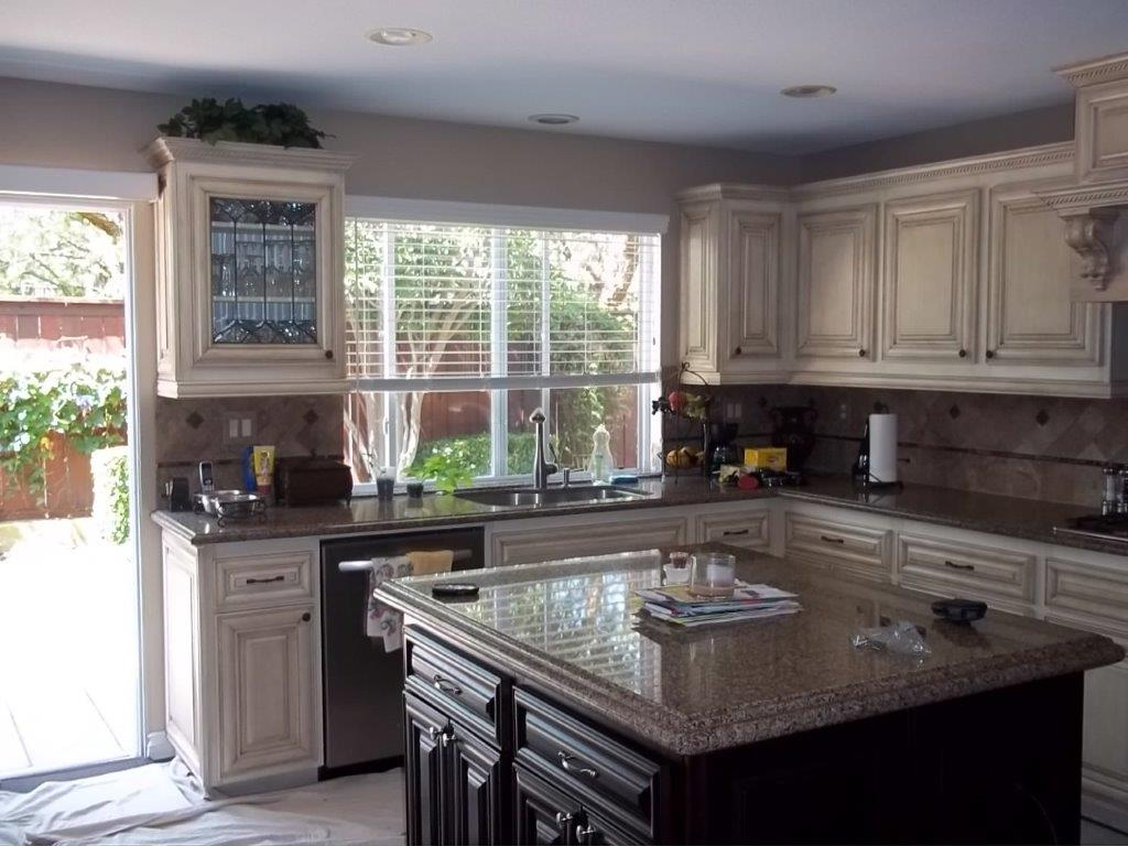 kitchen affordable hgtv kitchen design ideas kitchen designs photo