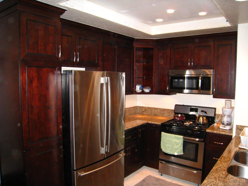Kitchen cabinets and beyond anaheim reviews - Kitchen Cabinets And Beyond Anaheim Ca Custom Kitchen Cabinets In Portola Hills Download