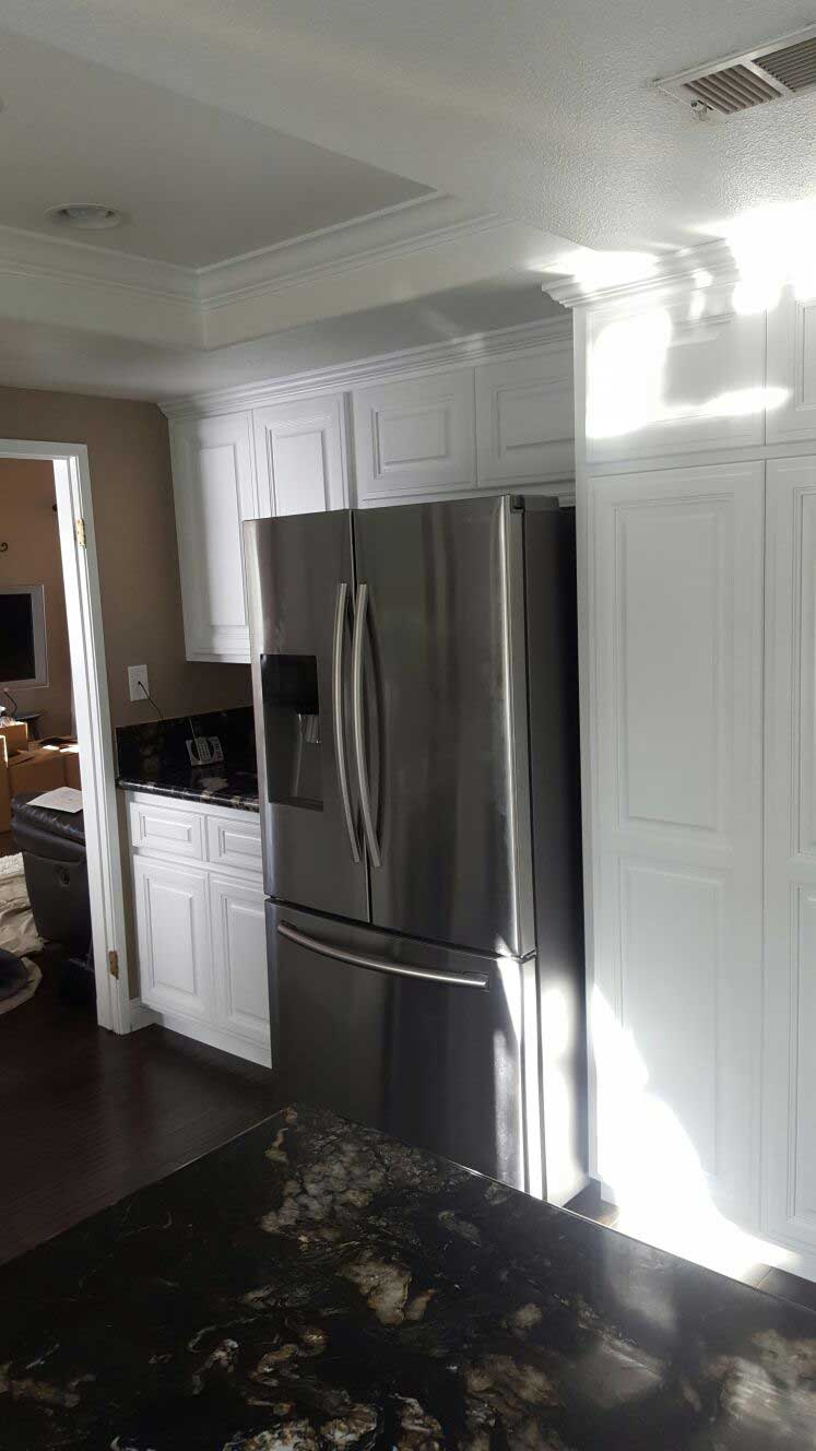 redo kitchen cabinets redo kitchen cabinets Redo your cabinets