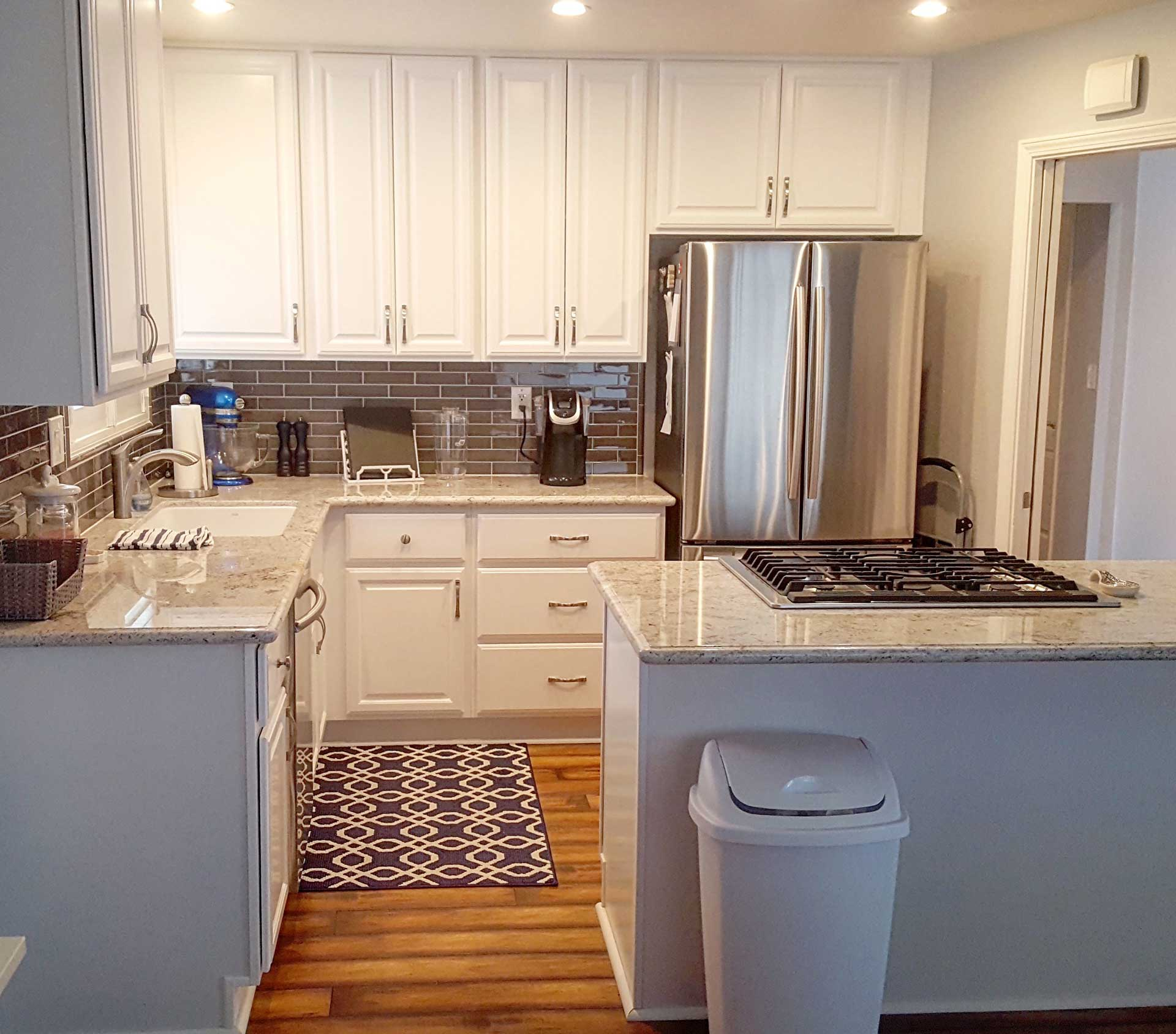 Cabinets Remodeling Talk To A Pro About Kitchen Cabinets Remodeling Free Estimates