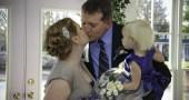 Elopement Wedding-9