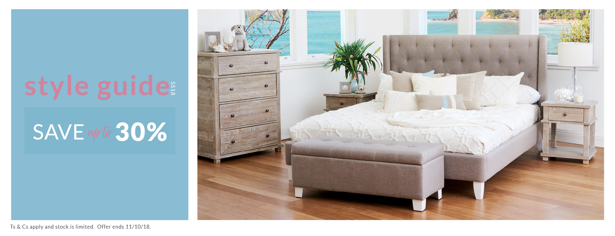 Furniture Stores Penrith Quality Timber Furniture Online Rustic Country Style