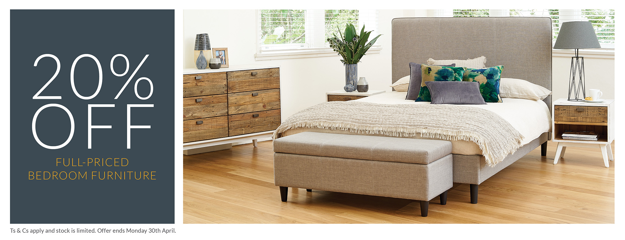Furniture Stores Penrith Quality Timber Furniture Online 1825 Interiors