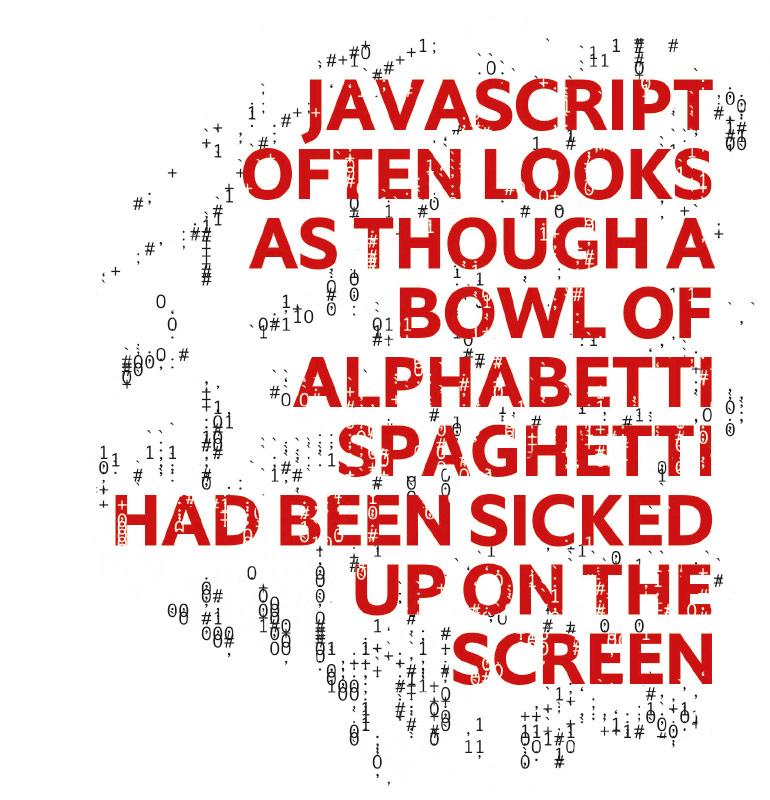 Code to joy 1843