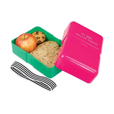 5 benefits of taking your lunch to work 18 chelsea for Are lean cuisine boxes recyclable