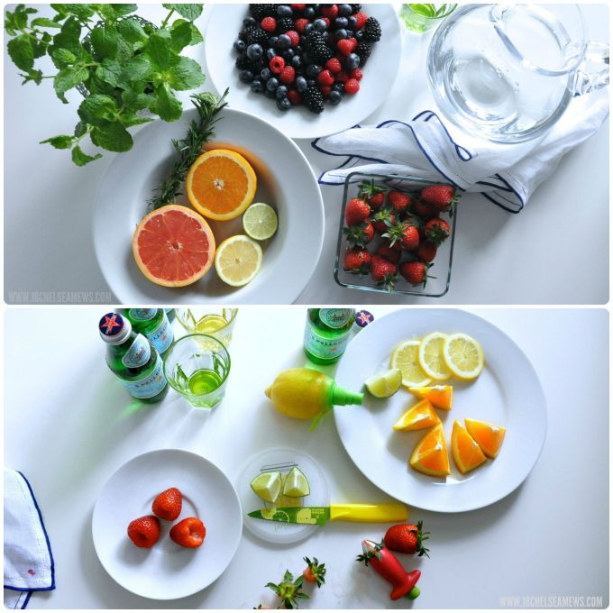Sipping Pretty - Infused Water Recipes - 18chelseamews.com_min