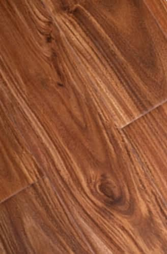 Wpc Shop 24 Hickory Mocha Monthly Laminate Specials | Houston