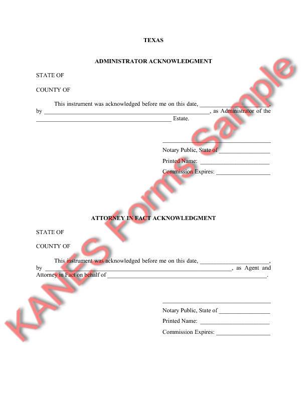 Sample Operating Agreement New York – Sample Operating Agreement