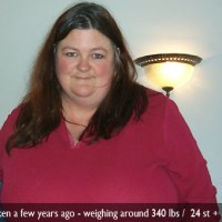 Weight-Loss Photos