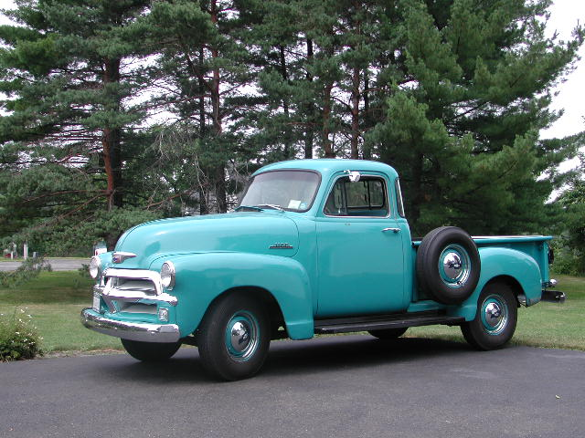 1954 Chevy Truck Wiring Diagram As Well Chevy Truck Headliner With