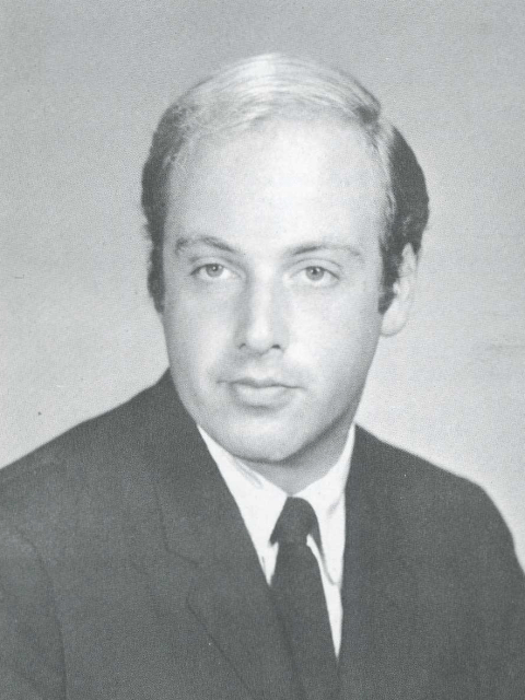 1966-Yearbook_0001_Schwarz