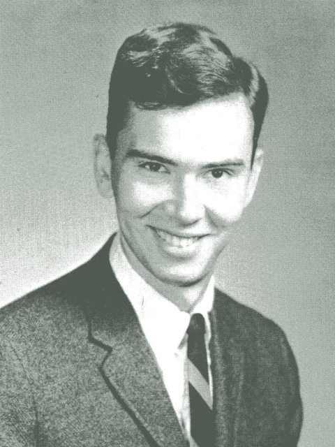 1966-Yearbook_0009_Decker