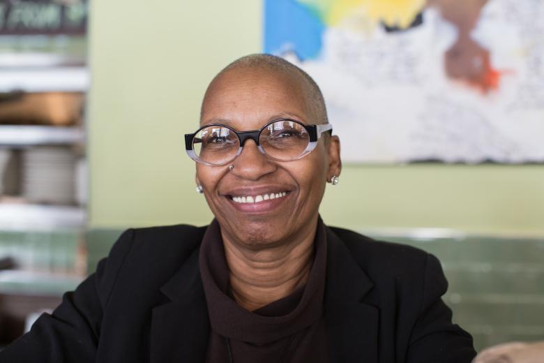 Dr Leka ophion - dr scott eisenkop