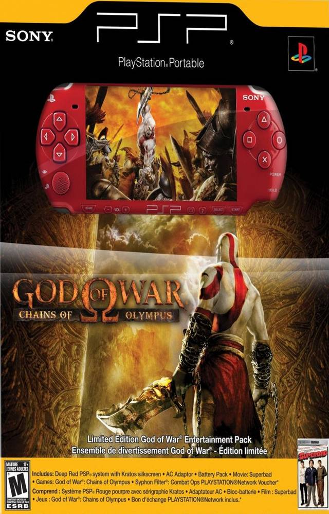 Quotes Wallpaper Zip God Of War Chains Of Olympus Usa Iso