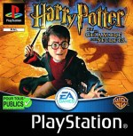 Harry Potter And The Chamber Of Secrets Game