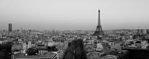 Paris Buy Now