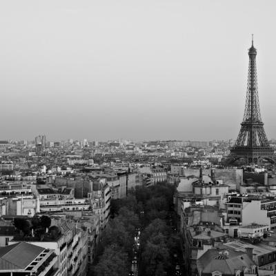 """Paris <a href=""""http://19onephotography.com/?p=99537"""">Buy Now</a>"""