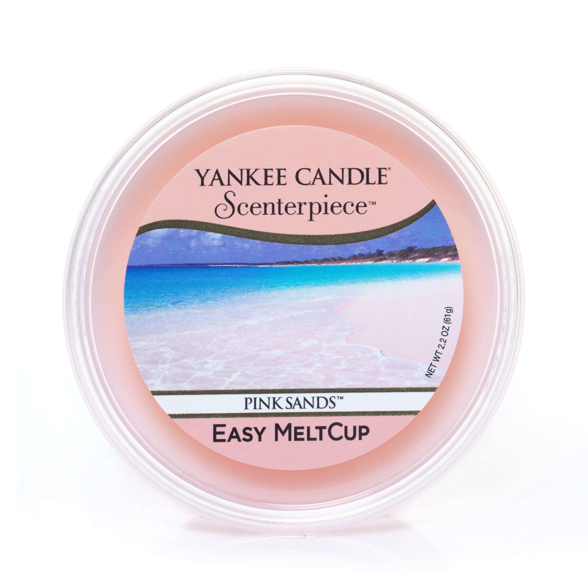 Huis Yankee Candle Scenterpiece Easy Meltcup Soft Blanket 61 G Becher Luxclusif Com