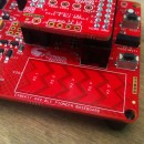 Deadline to Enter the PSoC Pioneer Challenge Extended