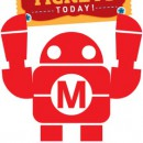 Get Your Discounted Early Bird Tickets For Maker Faire Bay Area Before Its Too Late