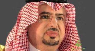 محافظ-محايل-محمد-بن-سعود-أبونقطة-المتحمي-550x330
