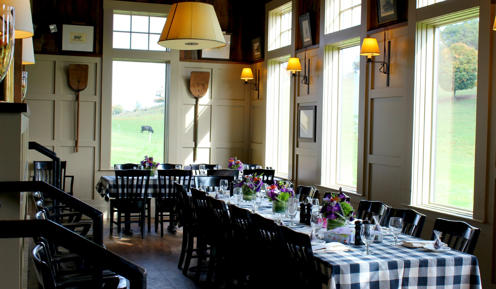 The Farmhouse Restaurant Gilbert Gibbet Hill Grill Gibbet Hill Grill