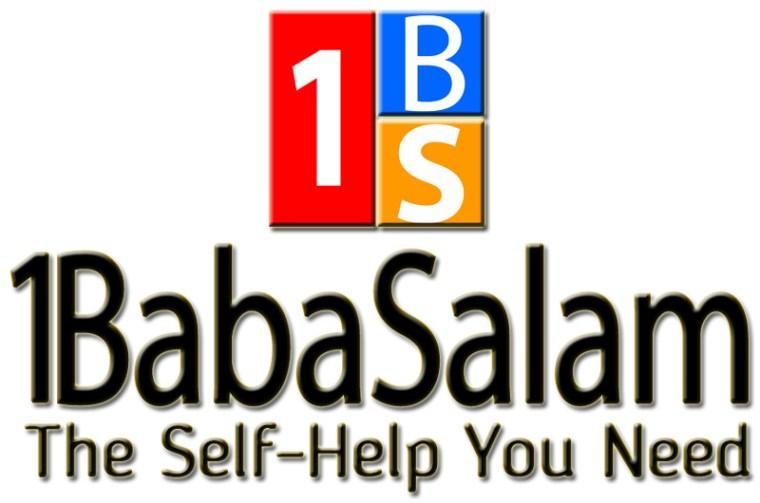 1BabaSalam.com
